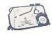 Capa De Proteção - Gol Voyage - Imagem 1