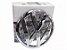 Emblema VW - Gol Saveiro Voyage - Imagem 3