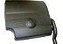 Purificador Caixa Filtro De Ar - Fox 04/10 - Motor 1.0 4 - Cilindros - Imagem 1
