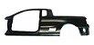 Painel Lateral Esquerdo - Imagem 2