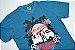 Camiseta Kombi Front - Imagem 1