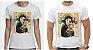 Camiseta Perpétuo Socorro - Imagem 2