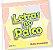 LETRAS NO PALCO – Elvira Drummond - Imagem 1