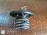Resistência WM Para Aquecedor de água 220V / 4.400w Completa - Imagem 4
