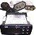 CONTROLADOR DE TEMPERATURA Z31A COEL COM CHICOTE - Imagem 2