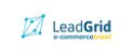 Lead Grid - Imagem 1