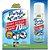 Álcool Etílico 70° GL Spray Aerosol Antisséptico 300ml - Purificare - Auto Shine - Imagem 1