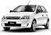 4 Amortecedor Dianteiro Traseiro Corsa Super  Joy  Max 2002 a 2012 e Kit Batente Completo - Imagem 4
