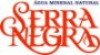 Garrafa 1,5 L - Serra Negra - Imagem 2