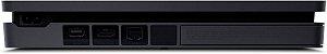Console Playstation 4 Slim Hits Bundle - 1Tb + 3 Jogos - Imagem 5