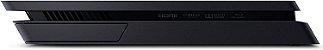 Console Playstation 4 Slim Hits Bundle - 1Tb + 3 Jogos - Imagem 4