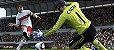 Jogo FIFA 11 - PS3 - Imagem 2