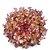 BS AMR0077 (125 sementes / 5g) - Imagem 1