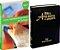 Curso Interdenominacional de Teologia à Distância - Bacharel - 12 Módulos - Imagem 1