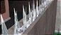 Barra Perfurante  - Imagem 1