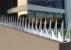 Barra Perfurante  - Imagem 2