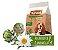 Biscoito Aufitus para Cães Adultos Sabor Alcachofra e Camomila - 200 gr - Imagem 1