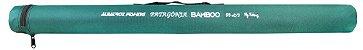 Vara Patagônia Bambo  6'6 #2/3   3 partes - Imagem 7