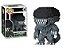 Estatueta Funko 8-Bit Pop! Horror - Alien - Imagem 1