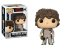 Estatueta Funko Pop! Television Stranger Things - Dustin Ghostbusters - Imagem 1