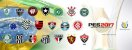 Pes 2017 Pro Evolution Soccer 2017 - PS3 Mídia Digital - Imagem 5