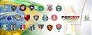 Pes 2017 Pro Evolution Soccer 2017 - PS4 Mídia Digital - Imagem 5