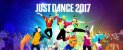 Just Dance 2017 - PS3 Mídia Digital - Imagem 5