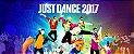 Just Dance 2017 - PS4 Mídia Digital - Imagem 5