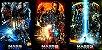 Mass Effect Trilogy com 3 Jogos - PS3 Mídia Digital - Imagem 5
