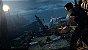 Uncharted 3 Drakes Deception - PS3 Mídia Digital - Imagem 4