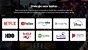 Mi TV Stick Android Xiaomi - Versão Global - Imagem 2