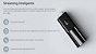 Mi TV Stick Android Xiaomi - Versão Global - Imagem 3