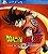 DRAGON BALL Z KAKAROT - PS4 Mídia Digital - Imagem 1