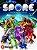 Spore Complete Collection - Origin Key Digital Download - Imagem 1