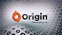 Spore Complete Collection - Origin Key Digital Download - Imagem 3