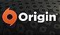 Anthem - Origin Key Digital Download - Imagem 2