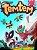 Temtem - Steam Key Original Digital Download - Imagem 1