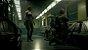 RESIDENT EVIL 3 Remake - PS4 Mídia Digital - Imagem 5