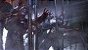 RESIDENT EVIL 3 Remake - PS4 Mídia Digital - Imagem 4