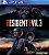RESIDENT EVIL 3 Remake - PS4 Mídia Digital - Imagem 1