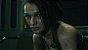 RESIDENT EVIL 3 Remake - PS4 Mídia Digital - Imagem 2