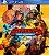 Streets Of Rage 4 - PS4 Mídia Digital - Imagem 1