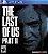 The Last of Us Part II 2 - PS4 Mídia Digital - Imagem 1
