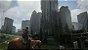 The Last of Us Part II 2 - PS4 Mídia Digital - Imagem 2