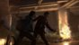 The Last of Us Part II 2 - PS4 Mídia Digital - Imagem 4
