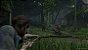 The Last of Us Part II 2 - PS4 Mídia Digital - Imagem 3