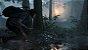 The Last of Us Part II 2 - PS4 Mídia Digital - Imagem 5
