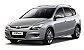 Hyundai i30 CW - Tampa Retrátil do porta-malas - Imagem 10