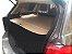 Fiat FREEMONT (7 Lug.) - Tampa Retrátil do porta-malas Mod. Alternativo (bege) - Imagem 8