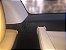 Fiat FREEMONT (7 Lug.) - Tampa Retrátil do porta-malas Mod. Alternativo (bege) - Imagem 5